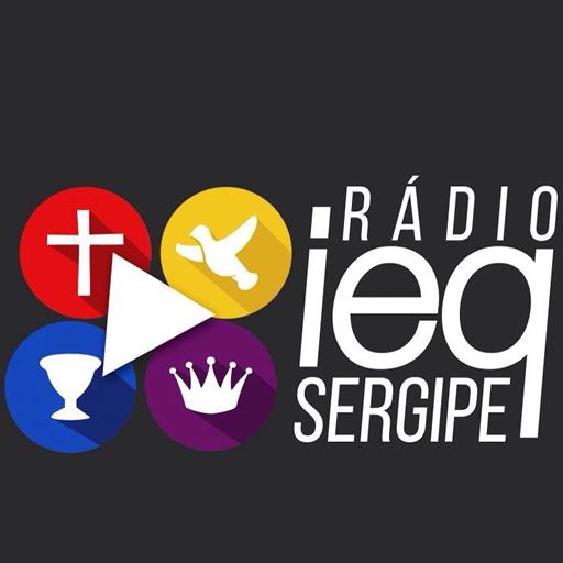 Rádio IEQ Sergipe