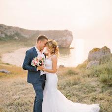 Wedding photographer Valeriy Kraynyukov (despice). Photo of 04.06.2017