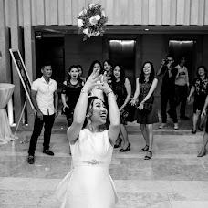 Wedding photographer Phuoc thinh Tran (tranphuocthinh95). Photo of 03.05.2018