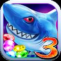 CrazyFishing3 icon