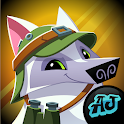 Animal Jam icon