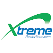Xtreme Realty Team