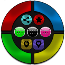 Colors Icon Pack ✨Free✨ Download on Windows