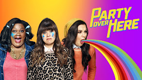 Party Over Here thumbnail