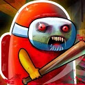 The Scary Impostor: Impossible Nightmare icon
