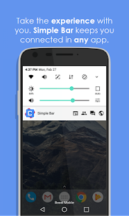 Simple for Facebook Pro 4.3.2 [Patched] Cracked Apk 4