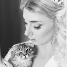 Wedding photographer Ruslan Iosofatov (iosofatov). Photo of 25.08.2018
