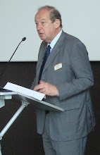 Photo: Dr. Wolfgang Streitenberger