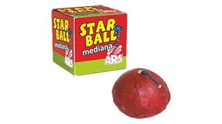 Starball Astondoa