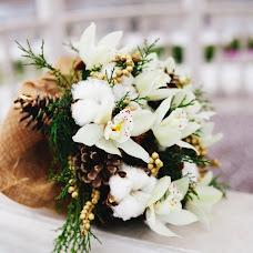 Wedding photographer Travina Marina (Trav2008). Photo of 26.02.2018