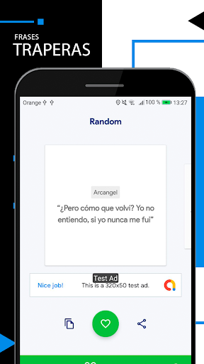 Download Traperos Frases De Trap Free For Android Download