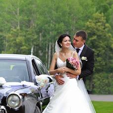 Wedding photographer Adelya Nasretdinova (Dolce). Photo of 15.07.2015