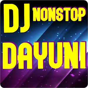 download lagu dj goyang nasi padang nonstop