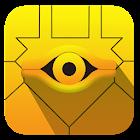 Yugiprices [Precios de cartas de Yugioh] icon