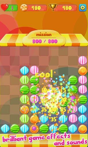 Candy Poper 1.12 screenshots 5