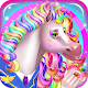 Download Unicorn Food - Drink & Outfits for PC