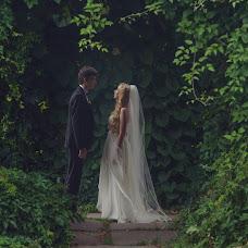 Wedding photographer Masha Glebova (mashaglebova). Photo of 10.08.2016