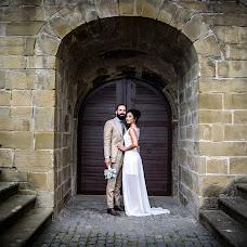 Wedding photographer Konrad Olesch (KonradOlesch). Photo of 25.07.2017