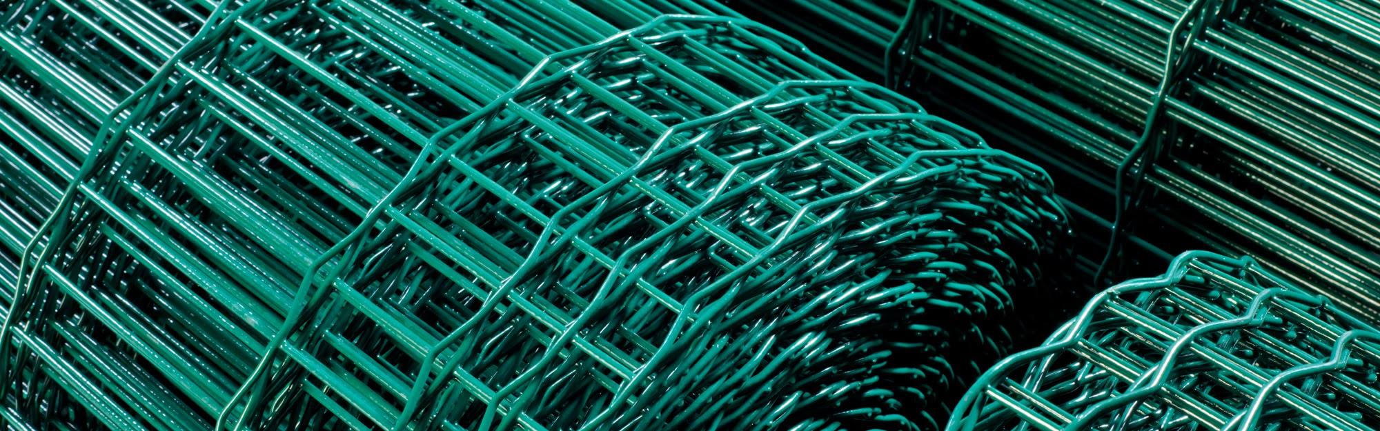 Rete Per Recinzione Altezza 2 Metri.Cavatorta Recinzioni Metalliche Rete Elettrosaldata
