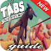 New Tabs Tips icon