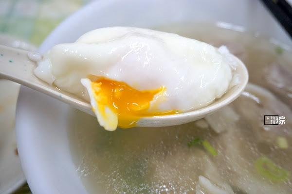 中原福州乾麵 城中懷年的好味道-小南門捷運站、東吳城中必吃