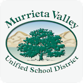 Murrieta Valley USD