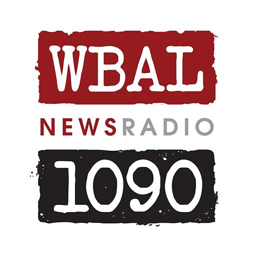 WBAL NewsRadio 1090