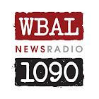 WBAL NewsRadio 1090 icon