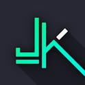 #Hex Plugin - jajanken_ for Samsung OneUI icon