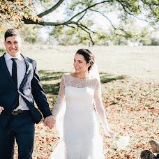 Wedding photographer Yuliya Vlasenko (VlasenkoYulia). Photo of 03.03.2018