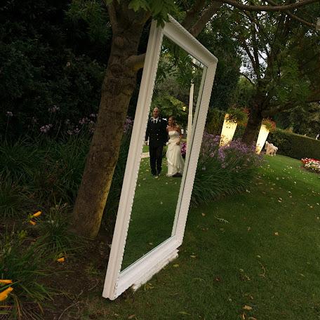 Wedding photographer Mario Montebello (montebello). Photo of 18.06.2015