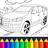 com.color.cars