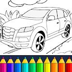 Cars 13.5.2