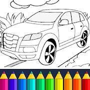 Cars 1280