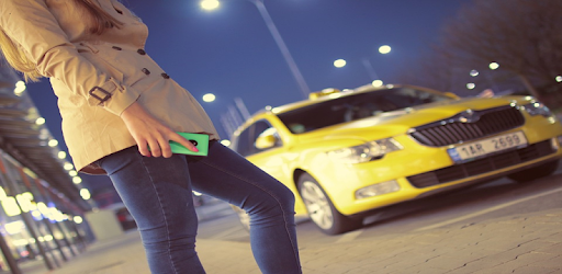 Get a safe and reliable ride with Route transportation booking service