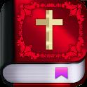 Bibel Offline icon