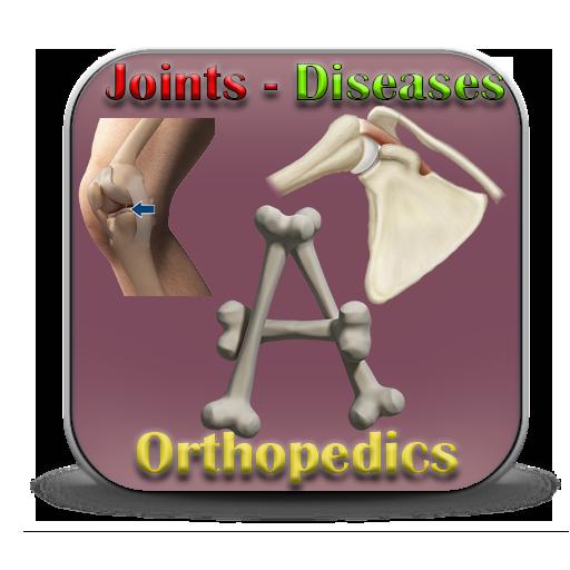 Ruperea ligamentului durerii articulare a umărului Toate bolile articulației genunchiului