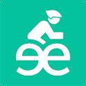 Bikeeza - Cerca e vendi bici icon
