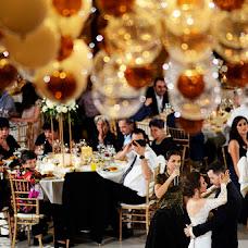 Esküvői fotós David Robert (davidrobert). Készítés ideje: 21.05.2018