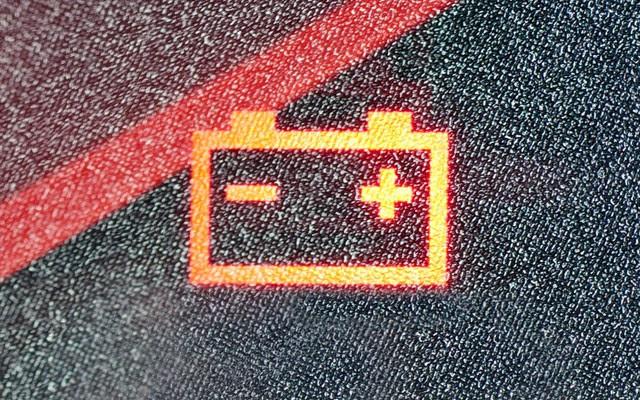Những đèn cảnh báo nguy hiểm mà mọi lái xe cần phải biết 9 AEAXAd NAePIbElL1fLl7DFhIpjsAMy q8ApTQRqi59uWIRzLeuZg4dv0fvZpZ8adyXp2vgj2tibD0dI8OXdYG3GAl1MMl3IXEgqtM53 7ruD5JKP5x 4rPiyGr4YJMuYkxtz5VbuDrE E2XJABxRdz ETddsSTcmTcYlBgurwGteWNG8YM9zr KuPO 1PGQzGUkFsglaQhijPkBp9bdaaFojzFxjLxz6bmORRdP5i603YVGLGp VOY4VxsfdcPYQbORGs36AwEojIfRTaFnn6TkAfpx2Ii49MCM 75xy9wHN0cMtx1WfLMqyvcGmF3DUYwbxYFnDwF66K7HqHSfahyr7BBRb x zJW4zVO9S1jPzeSxZDmIetIthsDW3Nx24Ytb6Mz09hfjP x tz v5lCL8Aid9zncLQLDK5HRhQ7vKUBPErRNSfW4xykIZ6GaAXzoVVsVxqsxBko9uc jKytCTgoTETYDoZjaob9mJSd4frc40iaeFwcxOR9odBhNiKcCxl7uYBG ru0lIpRUgQAqD7OvGRUQyZmmAmOyxgBKEsSXm1ClHekyHyYgIgafkzfx9XXPiaw iqZmnHQPLR9GvN1 w640 h400 no