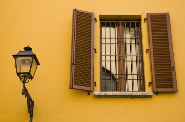Window di andreamazza