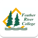 Feather River College icon