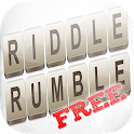Riddle Rumble FREE icon