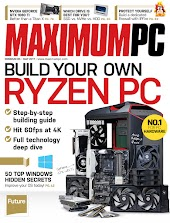Maximum PC