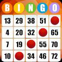 Absolute Bingo- Free Bingo Games Offline or Online icon