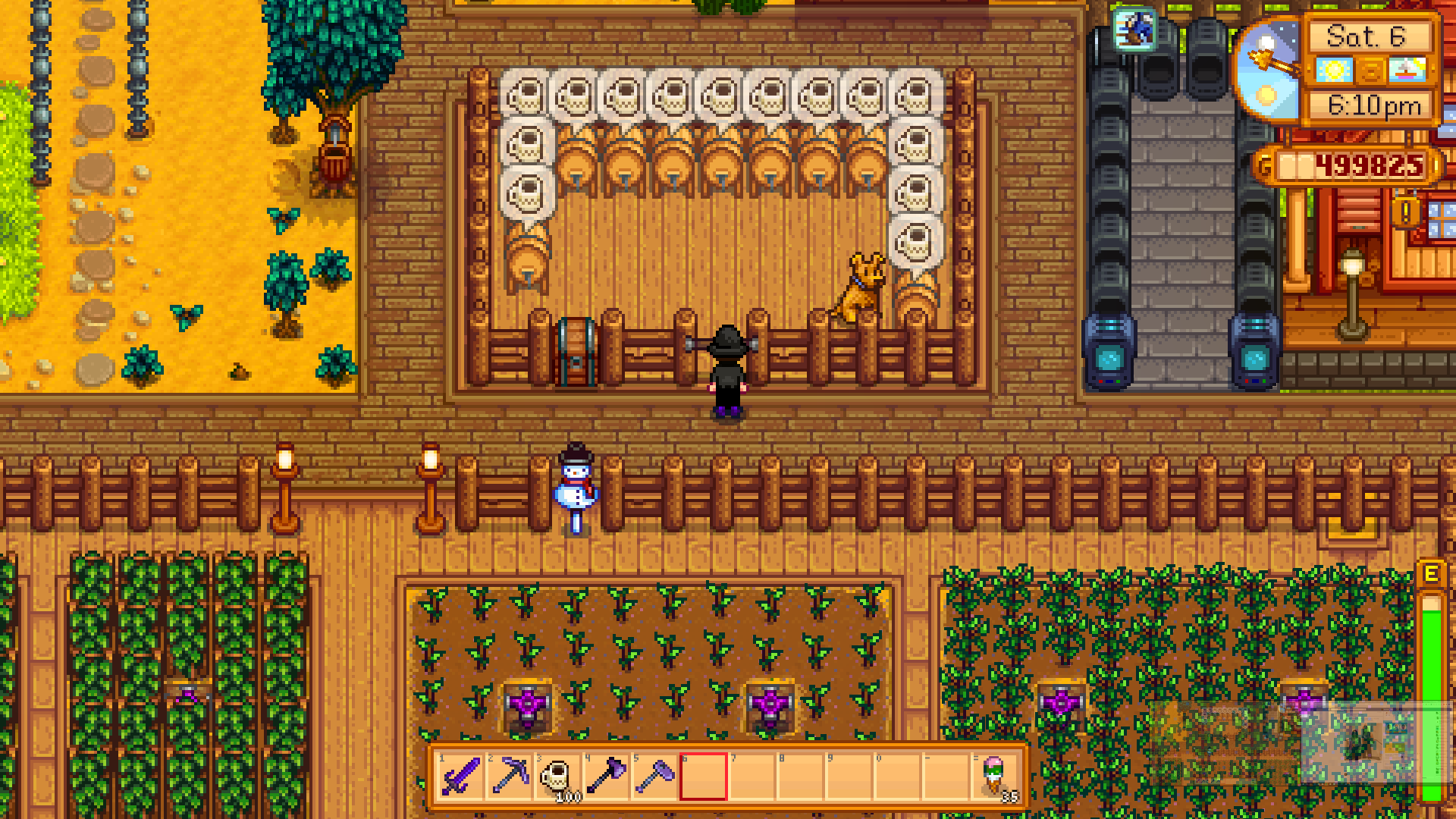 Stardew Valley Full cho Android