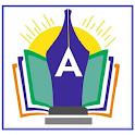 GuruGyan icon