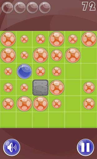 Bubble Pop 1.0.9 screenshots 2