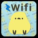 MiniWidget-Wi-Fi icon