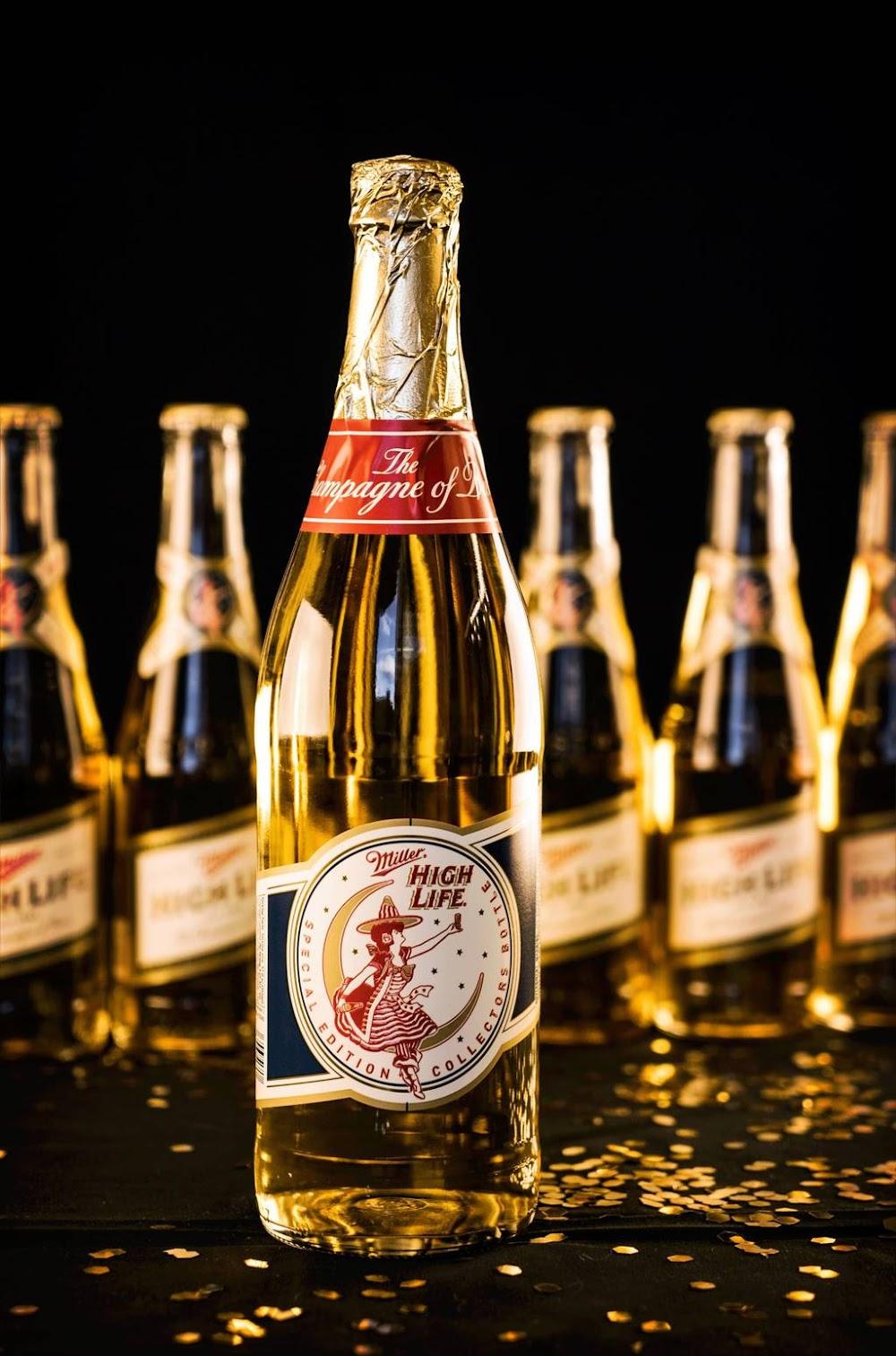beer_brands_india_under_rs_200_miller_image
